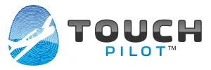 Touch Pilot