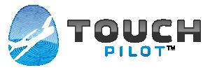 Touch Pilot